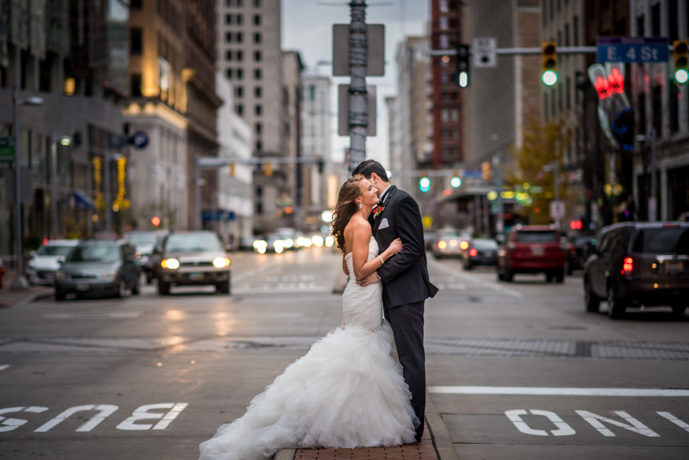 Cleveland Wedding Picture-1-11