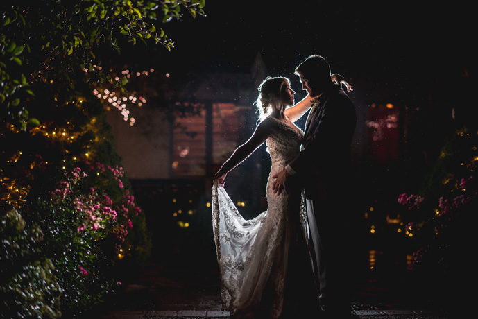 Cleveland Wedding Picture-1-12