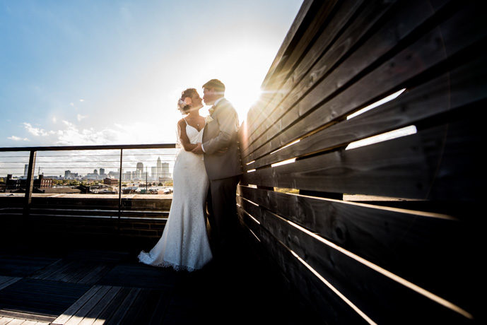 Cleveland Wedding Picture-1-14