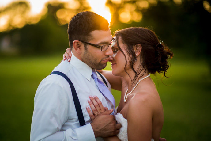 Cleveland Wedding Picture-1-2